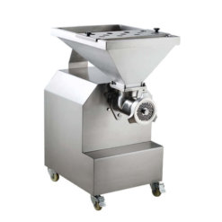 electric meat grinder sale