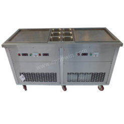 buy fried ice cream machine